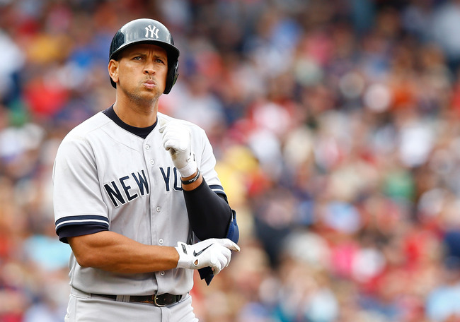 Hi-res-180905466-alex-rodriguez-of-the-new-york-yankees-plays-against_crop_650