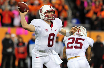 Hi-res-185992659-quarterback-kevin-hogan-of-the-stanford-cardinal-passes_display_image