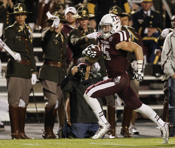 Hi-res-186665510-travis-labhart-of-the-texas-a-m-aggies-scores-on-a-44_display_image