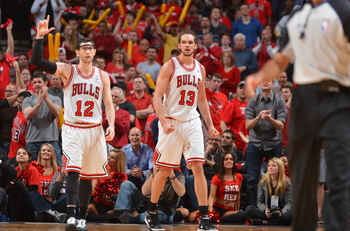 Hi-res-167683540-kirk-hinrich-and-joakim-noah-of-the-chicago-bulls-walk_display_image