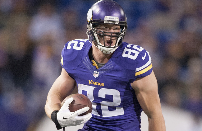 Hi-res-186572067-kyle-rudolph-of-the-minnesota-vikings-carries-the_crop_650