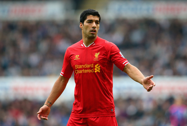 Hi-res-185419617-luis-suarez-of-liverpool-reacts-during-the-barclays_crop_650x440