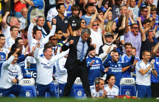 Hi-res-176740134-chelsea-manager-jose-mourinho-celebrates-frank-lampards_crop_650