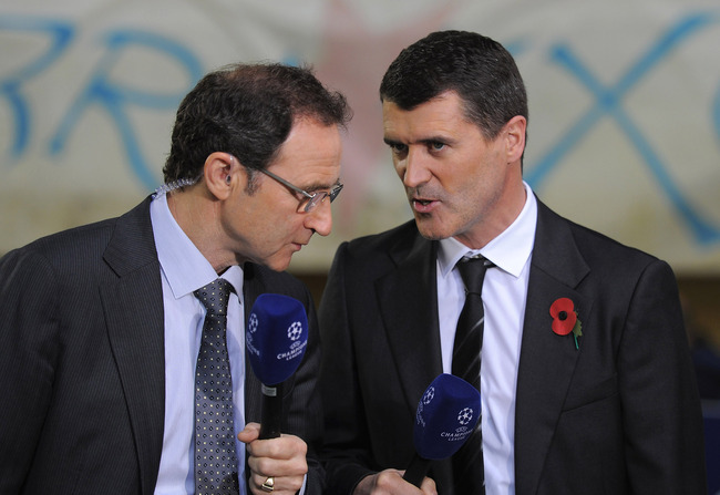 Hi-res-131194210-guests-martin-oneill-and-roy-keane-speak-to-each-other_crop_650
