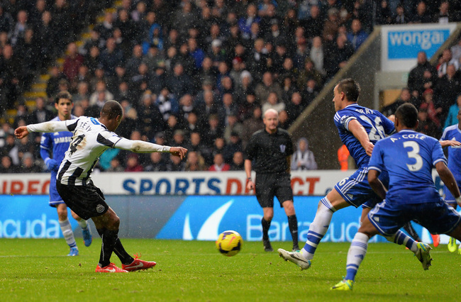 Hi-res-186622681-loic-remy-of-newcastle-united-scores-their-second-goal_crop_650