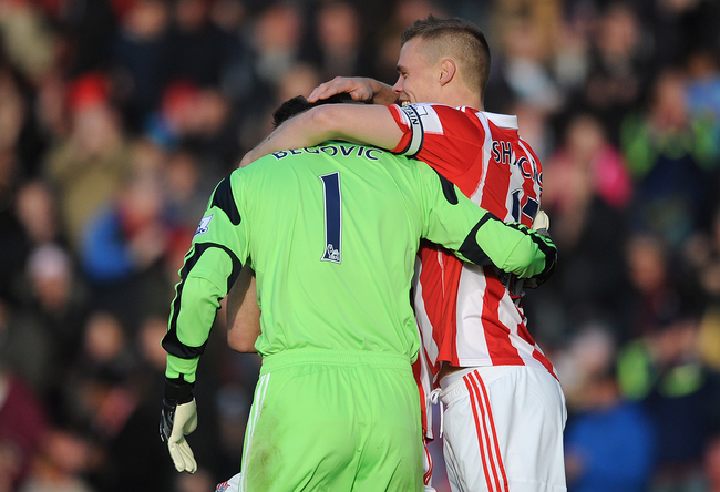 Hi-res-186623330-asmir-begovic-of-stoke-city-is-congratulated-by-team_crop_650