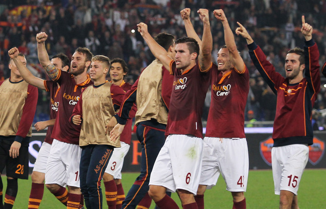 Hi-res-186489814-roma-players-celebrate-their-victory-after-the-serie-a_crop_650