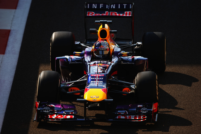Hi-res-186540278-sebastian-vettel-of-germany-and-infiniti-red-bull_crop_650