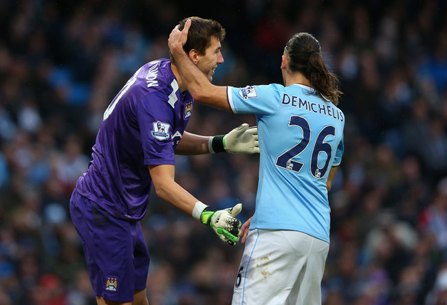 Hi-res-186628871-goal-keeper-costel-pantilimon-of-manchester-city-is_crop_650