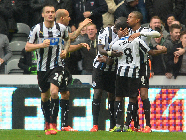Hi-res-186623131-loic-remy-of-newcastle-united-celebrates-his-goal-with_crop_650
