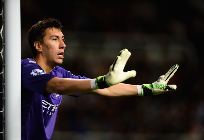 Hi-res-186338902-goalkeeper-costel-pantilimon-of-manchester-city-gives_crop_650