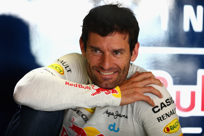 Hi-res-186615918-mark-webber-of-australia-and-infiniti-red-bull-racing_crop_650