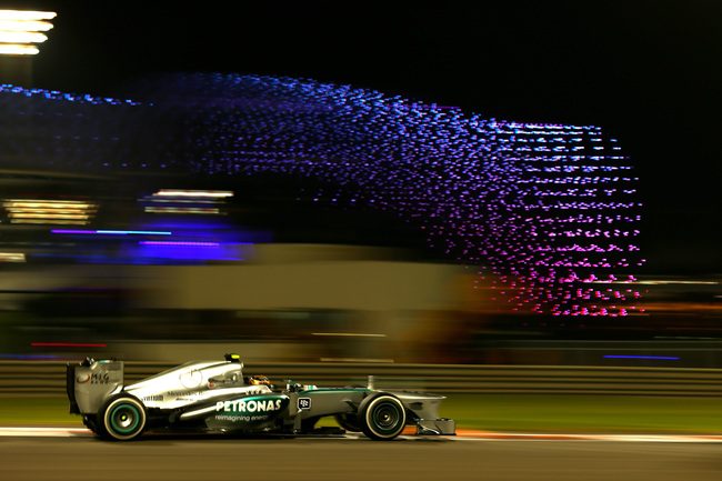 Hi-res-186552310-lewis-hamilton-of-great-britain-and-mercedes-gp-drives_crop_650
