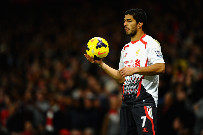 Hi-res-186638126-luis-suarez-of-liverpool-prepares-to-take-a-throw-in_crop_650