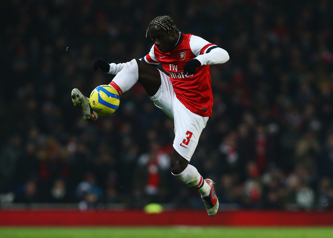Hi-res-159580389-bacary-sagna-of-arsenal-in-action-during-the-fa-cup_crop_650