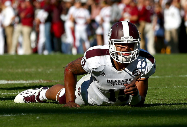 Hi-res-186640086-dak-prescott-of-the-mississippi-state-bulldogs-looks-up_crop_650
