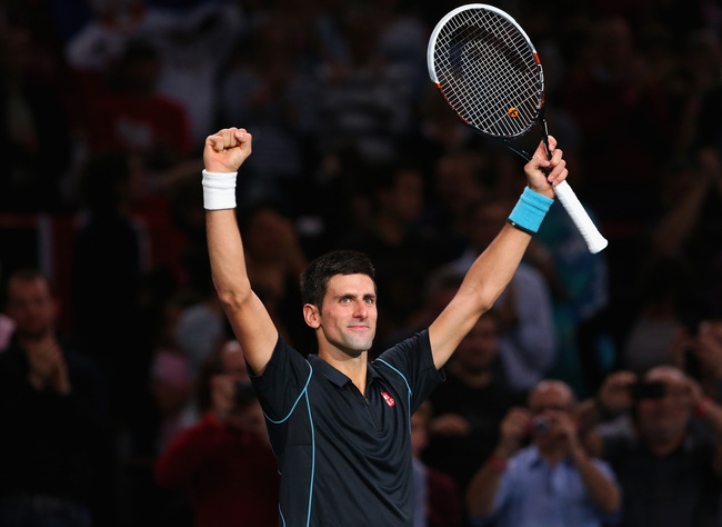 Hi-res-186628569-novak-djokovic-of-serbia-celebrates-defeating-roger_crop_650
