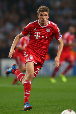 Hi-res-182988236-thomas-muller-of-muenchen-in-action-during-the-uefa_display_image