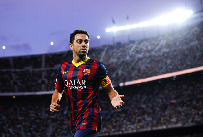Hi-res-180701871-xavi-hernandez-of-fc-barcelona-looks-on-during-the-la_crop_650x440