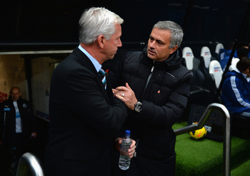 Hi-res-186619564-manager-alan-pardew-of-newcastle-united-greets-manager_display_image