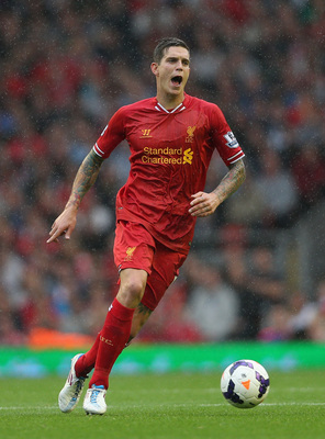 Hi-res-176755289-daniel-agger-of-liverpool-in-action-during-the-barclays_display_image