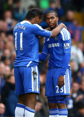 Hi-res-142558638-didier-drogba-of-chelsea-consoles-daniel-sturridge_display_image
