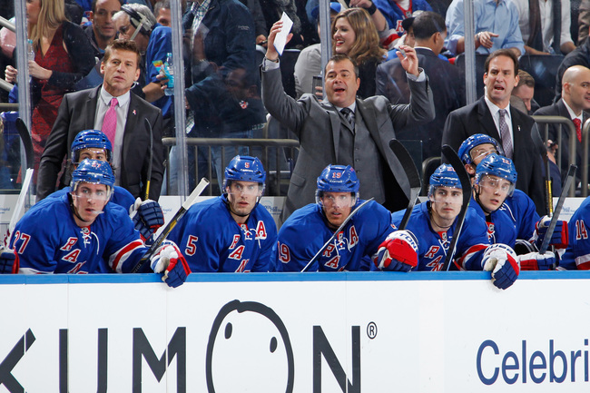 Hi-res-186151692-head-coach-alain-vigneault-associate-coach-scott-arniel_crop_650