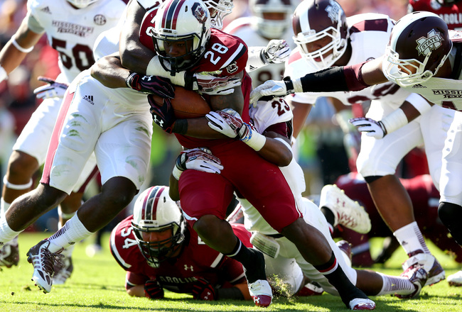 Hi-res-186640212-mike-davis-of-the-south-carolina-gamecocks-runs-with_crop_650x440