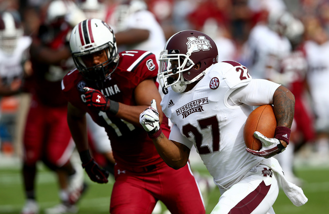 Hi-res-186633474-ladarius-perkins-of-the-mississippi-state-bulldogs_crop_650