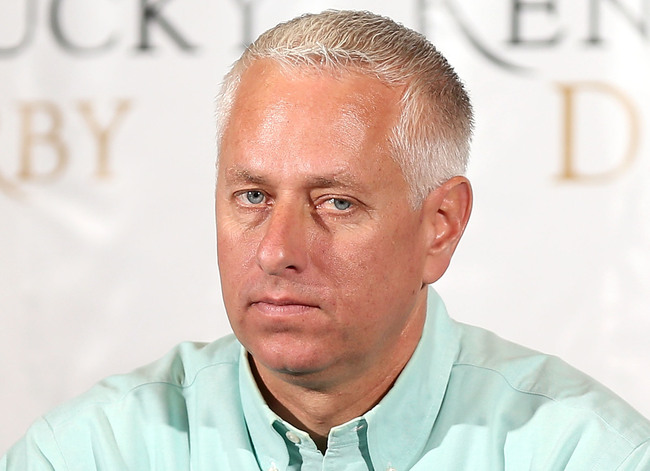 Hi-res-167657225-trainer-todd-pletcher-fields-questions-from-the-media_crop_650