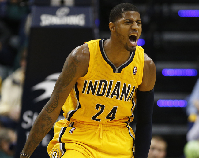 Hi-res-186252369-paul-george-of-the-indiana-pacers-celebrates-against_crop_650