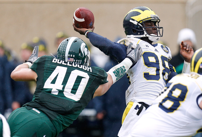 Hi-res-186645813-max-bullough-of-the-michigan-state-spartans-closes-in_crop_650x440