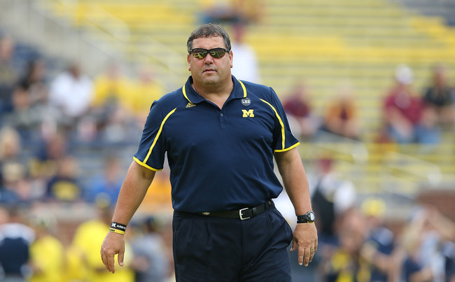 Hi-res-183167098-head-coach-brady-hoke-of-the-michigan-wolverines_crop_650