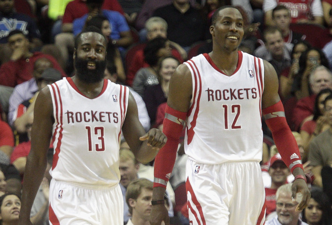 Hi-res-186587960-dwight-howard-of-the-houston-rockets-along-with-jeremy_crop_650x440