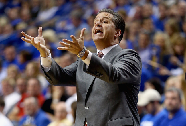 Hi-res-186588203-john-calipari-the-head-coach-of-the-kentucky-wildcats_crop_650x440