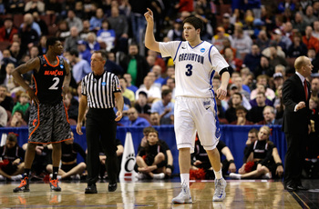 Hi-res-164317940-doug-mcdermott-of-the-creighton-bluejays-reacts-in-the_display_image