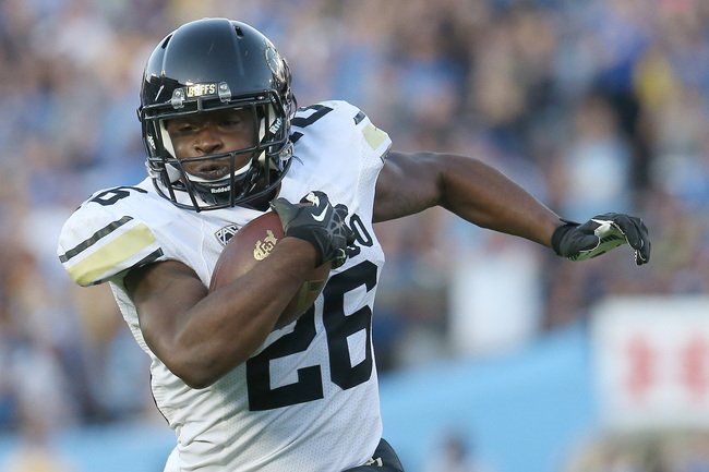 Hi-res-186657473-running-back-tony-jones-of-the-colorado-buffaloes_crop_650