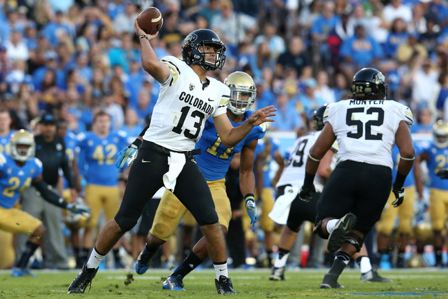 Hi-res-186657399-quarterback-sefo-liufau-of-the-colorado-buffaloes_crop_650