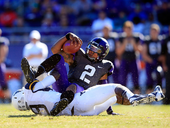 Hi-res-186645899-quarterback-trevone-boykin-of-the-tcu-horned-frogs-is_crop_650