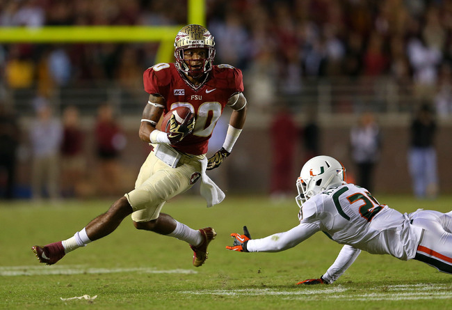 Hi-res-186665909-rashad-greene-of-the-florida-state-seminoles-runs-after_crop_650
