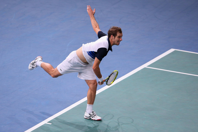 Hi-res-186564585-richard-gasquet-of-france-in-action-against-rafael_crop_650