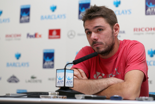 Hi-res-186625957-stanislas-wawrinka-of-switzerland-talks-to-the-media_crop_650