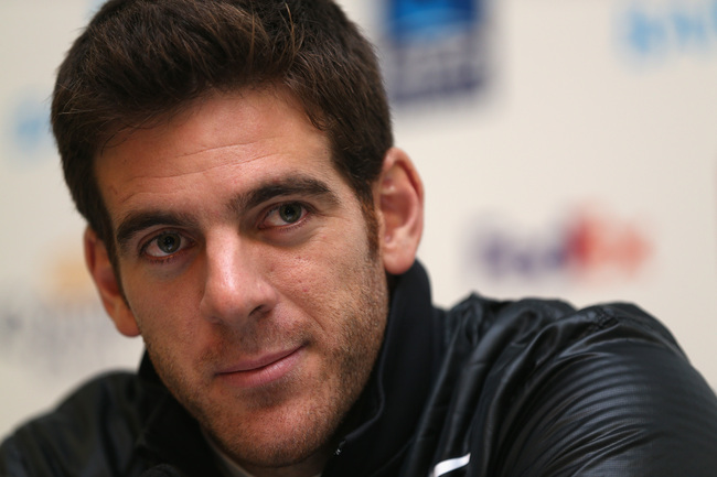 Hi-res-186628938-juan-martin-del-potro-of-argentina-talks-to-the-media_crop_650