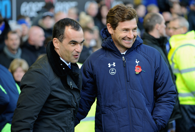 Hi-res-186699140-roberto-martinez-manager-of-everton-with-andre-villas_crop_650x440
