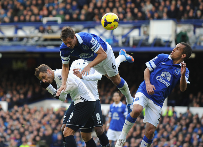 Hi-res-186699015-phil-jagielka-of-everton-wins-the-ball-in-the-air-from_crop_650