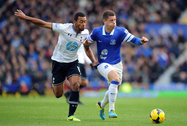 Hi-res-186702733-ross-barkley-of-everton-in-action-with-mousa-dembele-of_crop_650x440