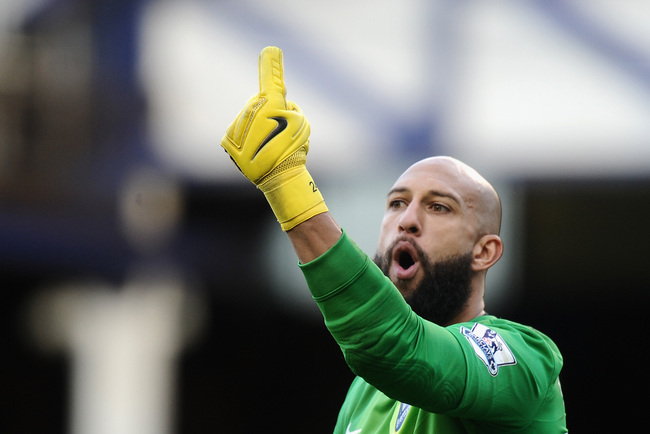 Hi-res-186702713-tim-howard-of-everton-during-the-barclays-premier_crop_650