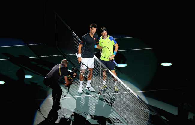 Hi-res-186699121-novak-djokovic-of-serbia-and-david-ferrer-of-spain-pose_crop_650