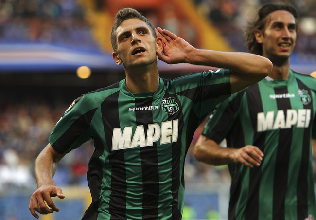 Hi-res-186706171-domenico-berardi-of-us-sassuolo-calcio-celebrates-after_crop_650