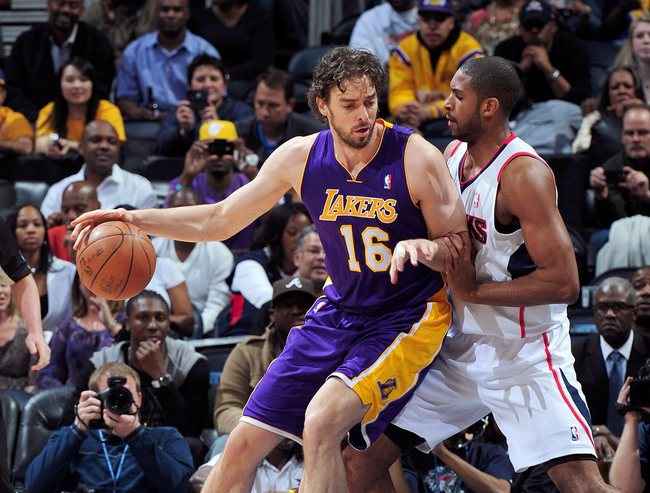 Hi-res-109893923-pau-gasol-of-the-los-angeles-lakers-posts-up-against-al_crop_650